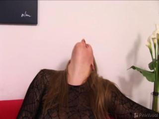 Kiara Marie