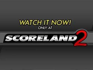 Katie on Scoreland2.com