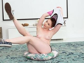 Yoga Poser