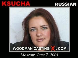 Ksucha casting