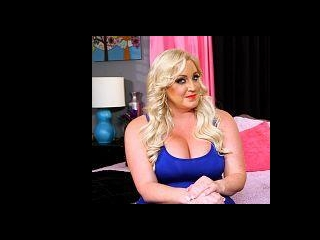 Chat With Holly