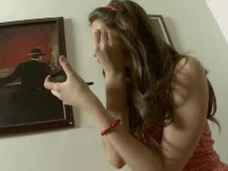 Teen Dreams > Melika Video