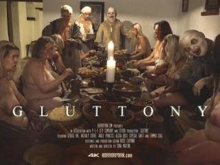 Gluttony - Trailer