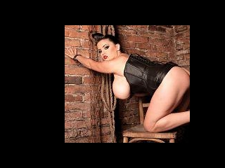 Mistress Arianna\'s Dungeon