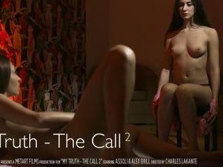 My Truth - The Call 2