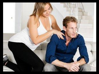 Honey, It Started As A Footjob: Part Two