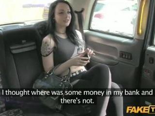 Empty Bank Account? Empty My Balls