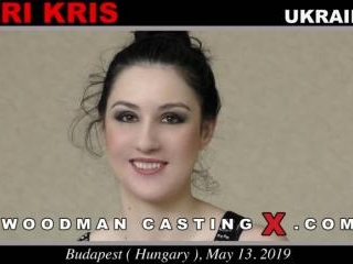 Meri Kris casting