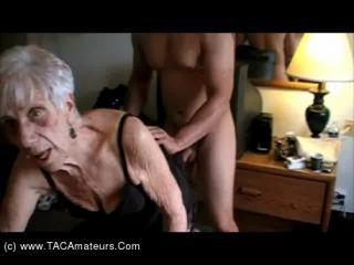 Granny Marg Directors Cut Pt4