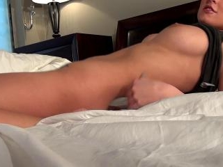 Kendra Bump And Grind Video