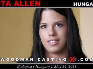 Anita Allen casting