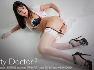 Dirty Doctor 2