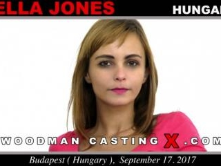 Stella Jones casting