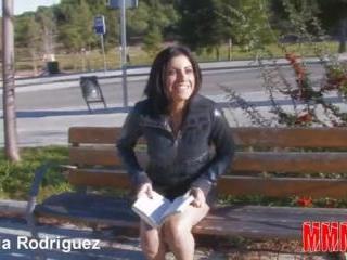 Vania Rodriguez  porn videos | MMM100.com