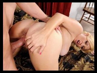 Big Titty MILFS #20