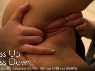 Dress Up - Dress Down 2