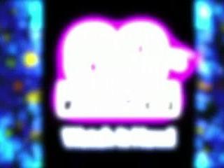 Jewel on 60PlusMILFs.com