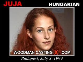 Juja casting