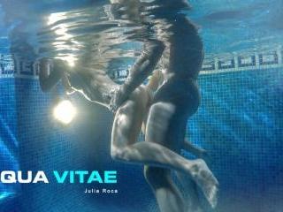 Aqua Vitae
