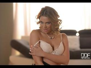 Fresh Glamour Porn Talent