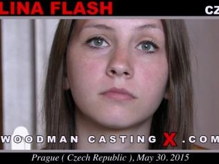 Zelina Flash casting