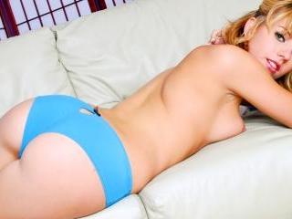 Panty Pops #03