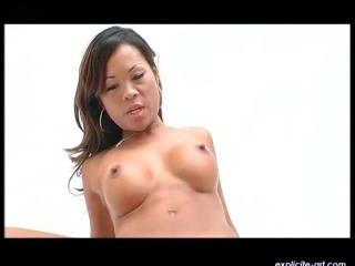 Jade Sin  : Jade Sin & Titof, the video