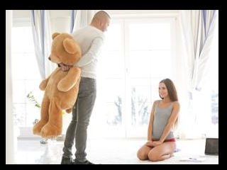 Valentine Sex