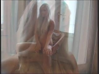 Teen Dreams > Bridget Video