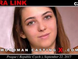 Tera Link casting