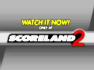 Sydney Simona on Scoreland2.com