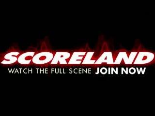 Emilia Boshe on Scoreland.com