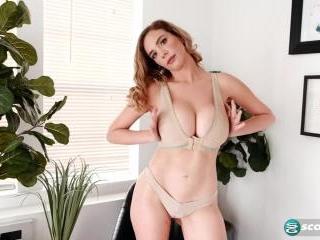 Blake Blakely: Sexy & Sleek