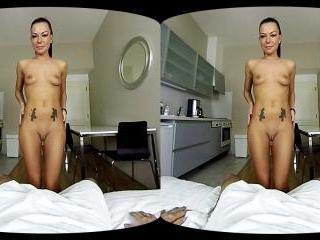 Virtual Reality - Czech VR 003