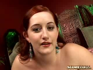 Reyna Mae in Reyna Mae In Tits On Topa