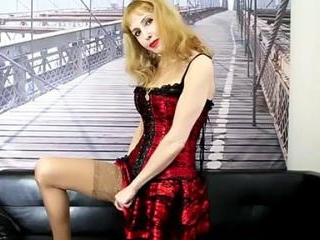 Mature Housewife HOT_MISTRESS4U Webcam Show