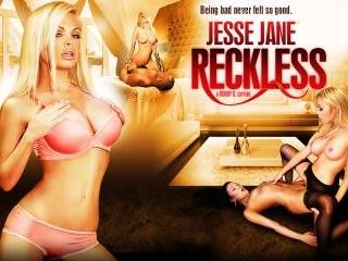 Jesse Jane Reckless