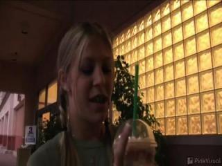 Coffeeshop PIckup - V2