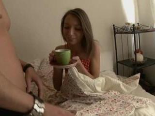Teen Dreams > Tijana Video