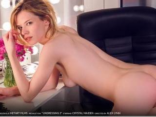 Undressing 2