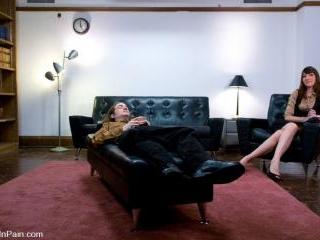 Kade and Lexi Bardot