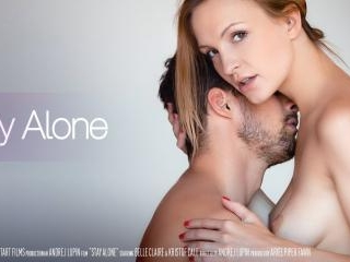 Stay Alone