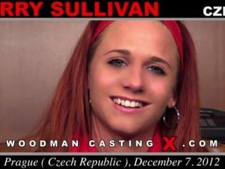 Terry Sullivan casting