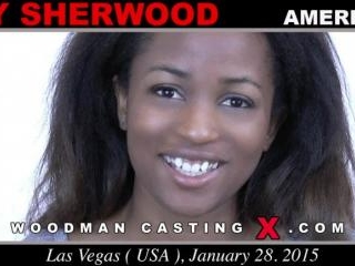 Ivy Sherwood casting
