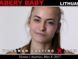 Swabery baby casting