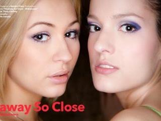 Faraway So Close Episode 1 - Withdrawn
