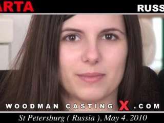 Marta casting