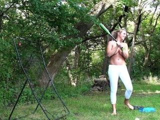 Nikki BP Video