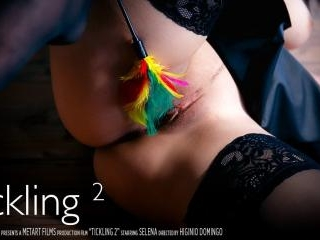 Tickling 2