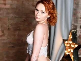 HottAshleyStar Sexy Photoshoot